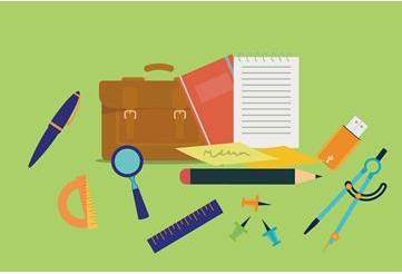 2019年度人事考试工作计划,同学们该启程了!